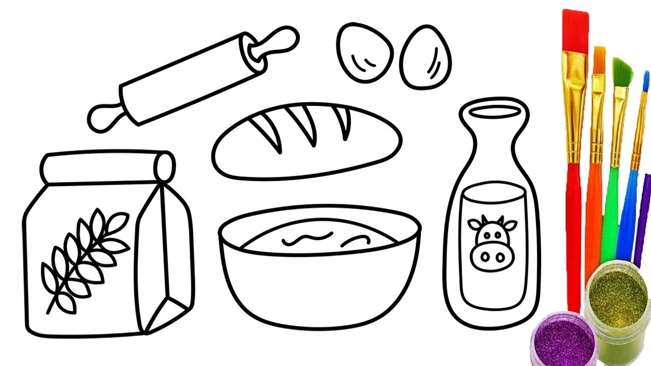 Tools Colouring Pages | Free download best Tools Colouring Pages on ...