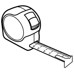 290x287 Tools Coloring Page