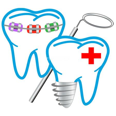450x450 Tooth Studio, Social Dentistry Clinic In Hsr Layout, Bangalore