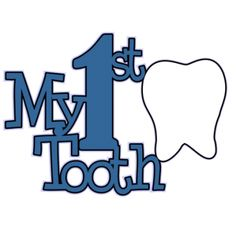 Tooth Pic
