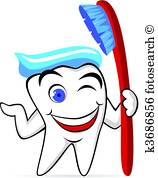 158x178 Healthy Tooth Clip Art Illustrations. 13,580 Healthy Tooth Clipart