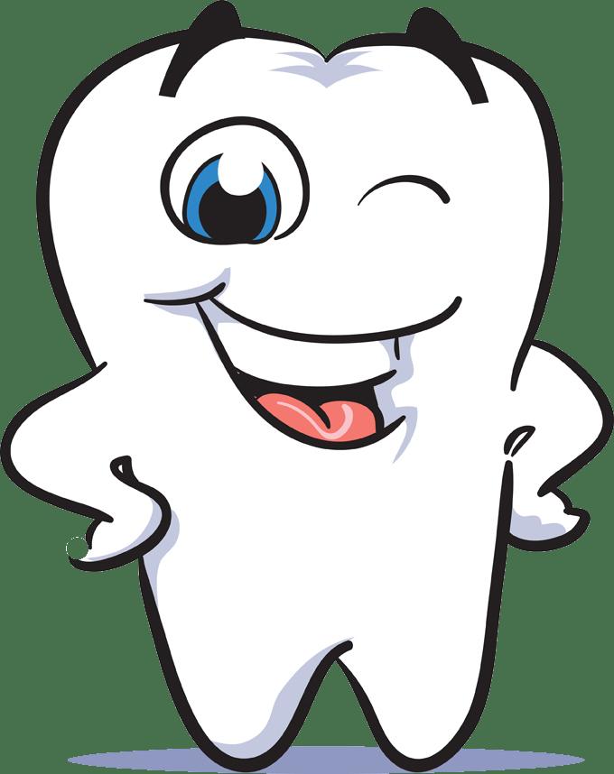 680x858 Pediatric Dental Clinic