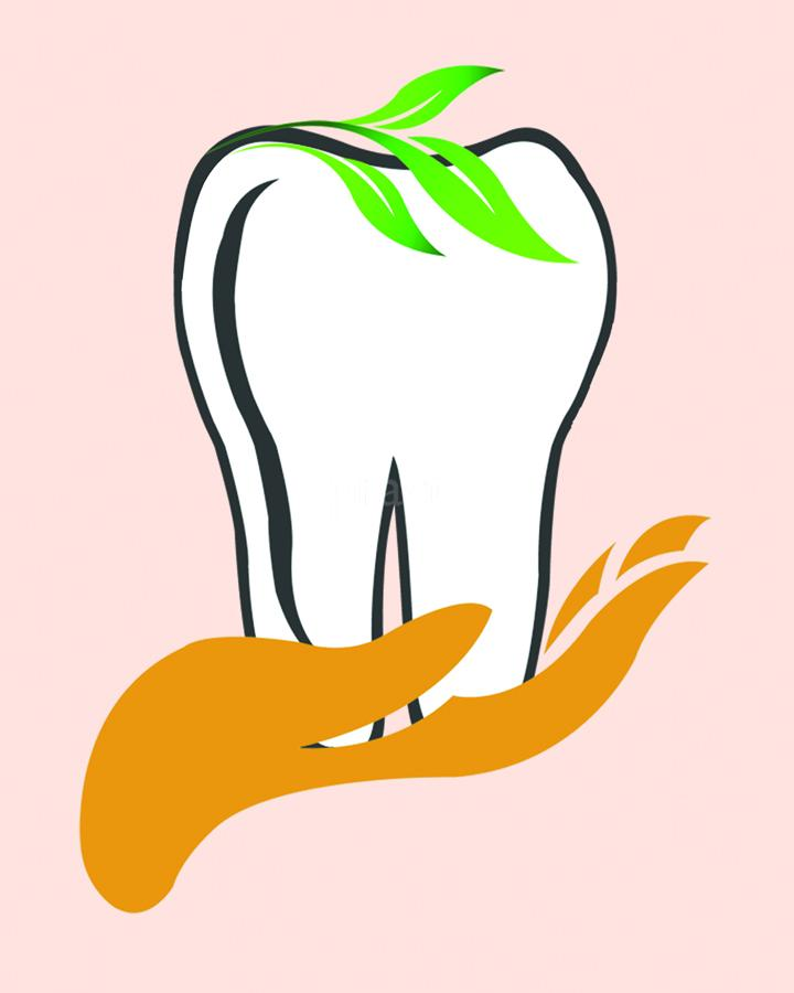 720x900 Tooth Lounge, Multi Speciality Clinic In Whitefield, Bangalore