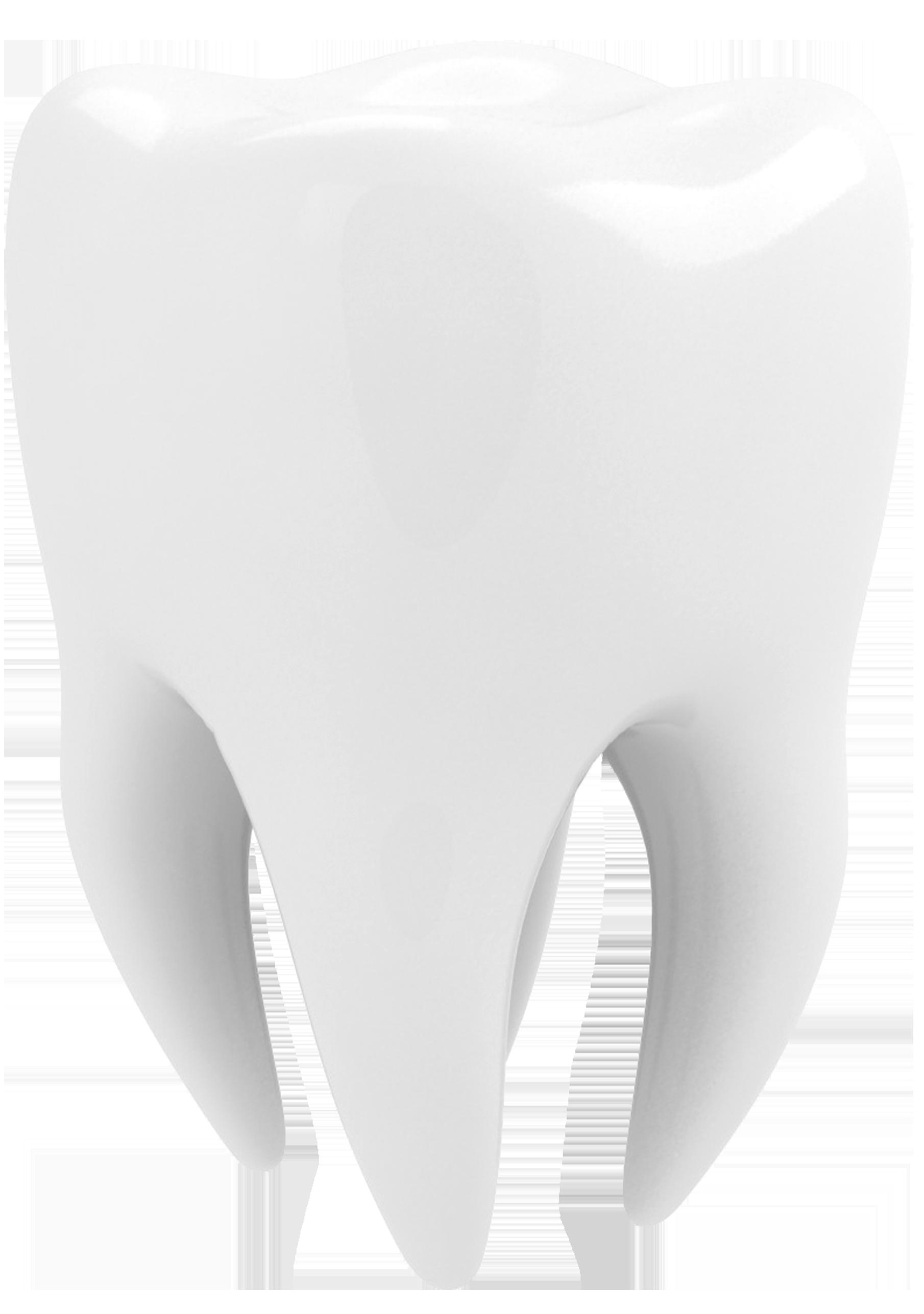 1810x2574 Home Naenae Dental Clinic