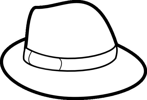 600x410 Top 65 Hats Clip Art