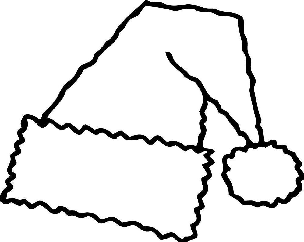 998x796 Top 86 Hat Coloring Pages