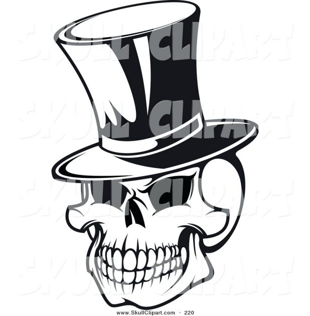 618x630 Coloring Astounding Top Hat Outline. Black Top Hat Outline. Top