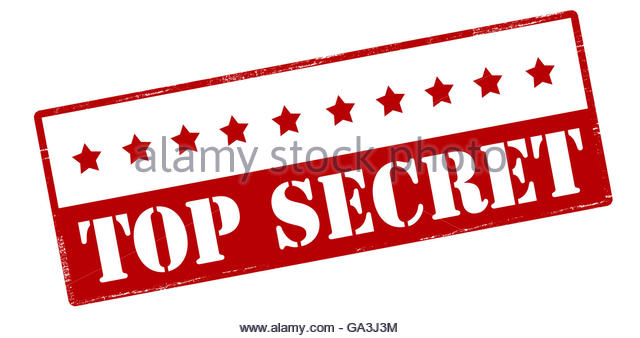 640x338 Red Stars Top Secret Stock Photos Amp Red Stars Top Secret Stock