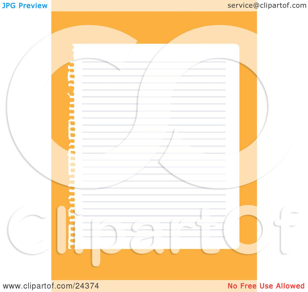 1080x1024 Real Blank Notebook Sheet Lined Agenda Format Word Blank T Chart
