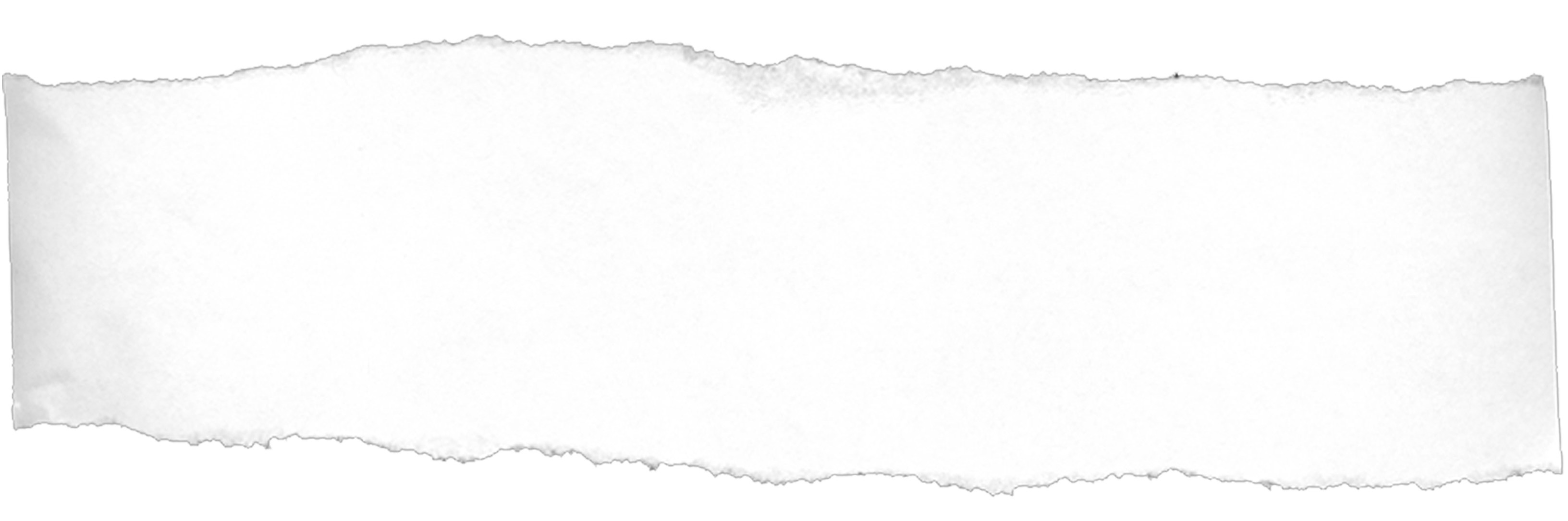 Ripped paper up. Torn clipart free download