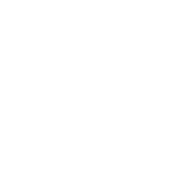 600x574 Paper Clipart Torn Paper