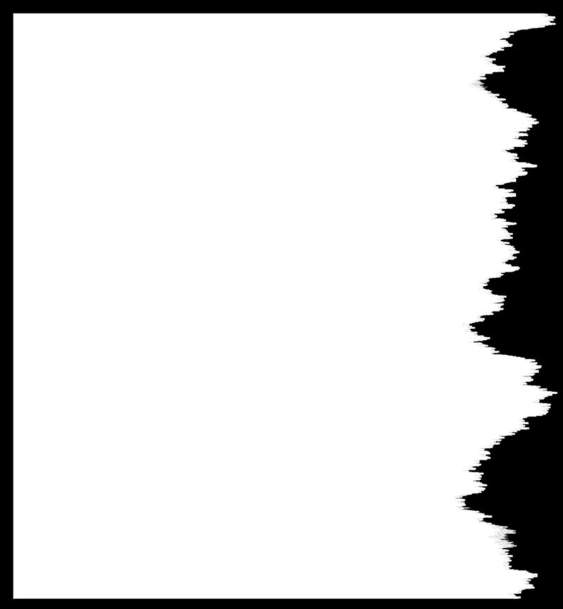 800x865 Torn Paper Clipart