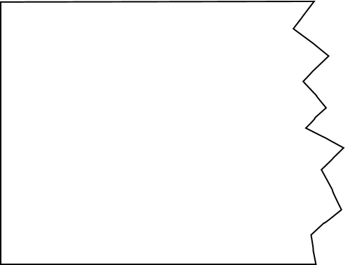 494x380 Html