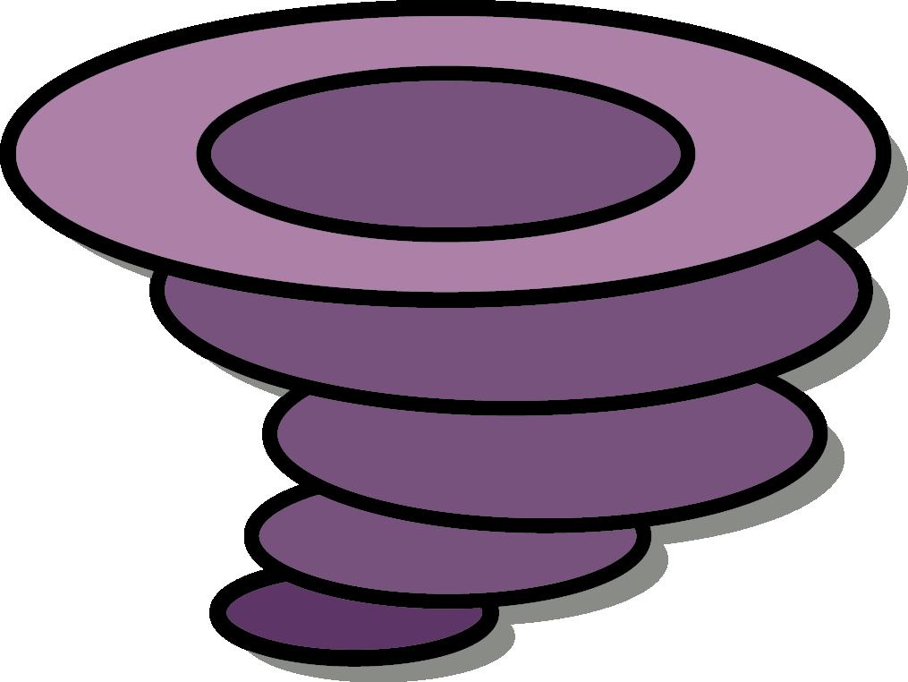 1015x762 Free To Use Amp Public Domain Tornado Clip Art