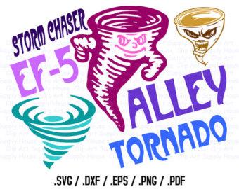 340x270 Tornado Etsy