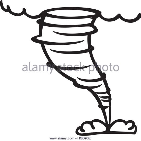 540x540 Tornado Vectors Stock Photos Amp Tornado Vectors Stock Images