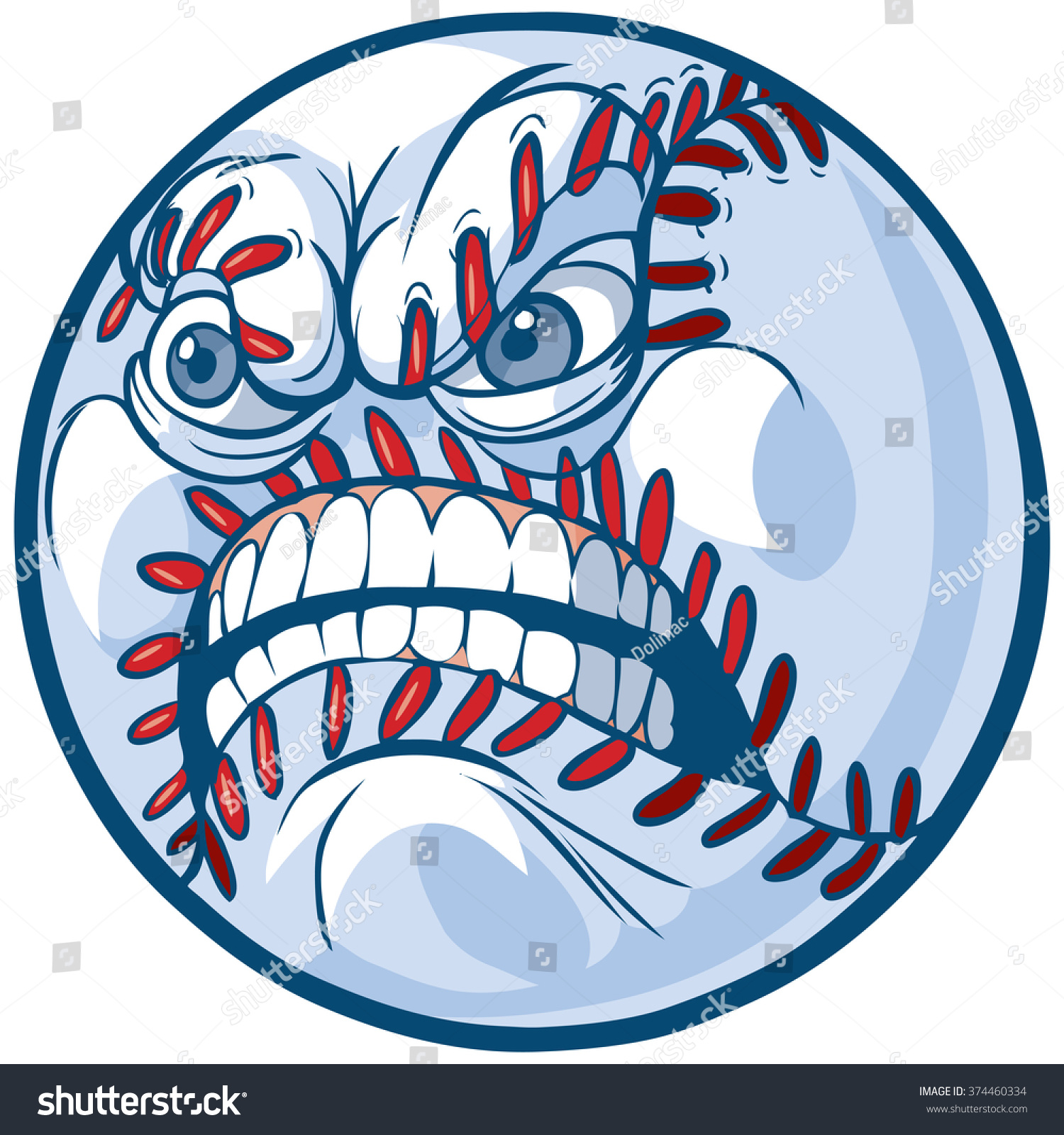 1500x1600 Tornado Clipart Angry