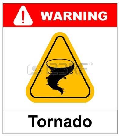 394x450 Tornado Clipart Waterspout
