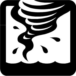325x325 Clip Art Microsoft Word Logo Clipart
