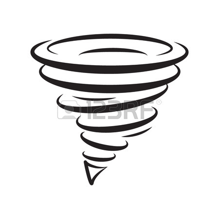 450x450 91 Tornadoes Stock Vector Illustration And Royalty Free Tornadoes