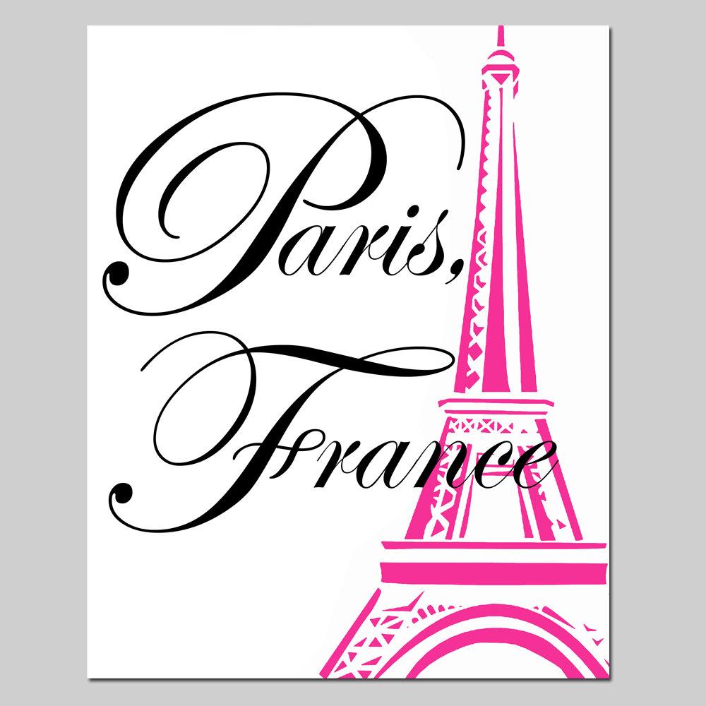 1000x1000 Eiffel Tower Pink Wallpaper Clipart