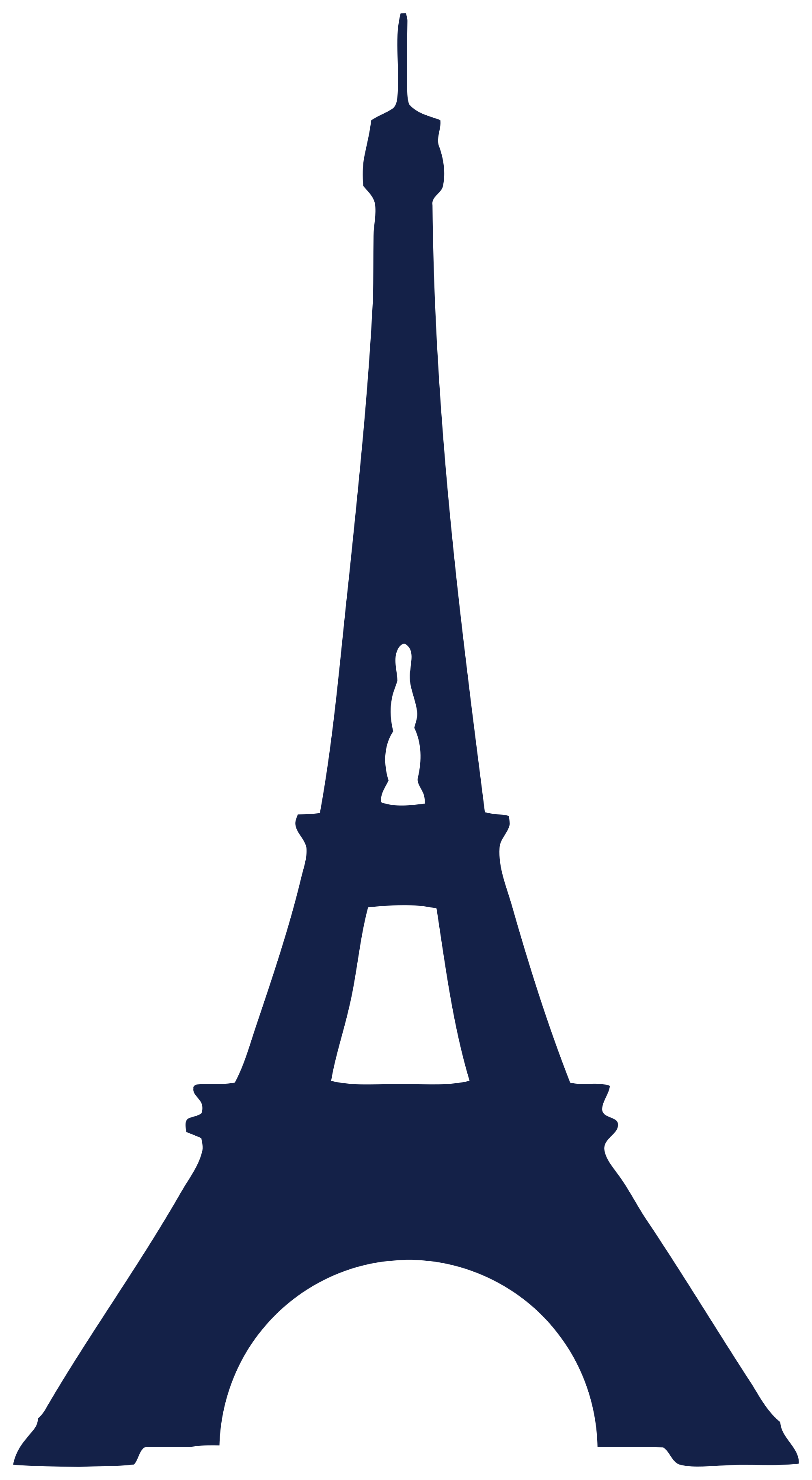 2000x3645 Icons Eiffel Tower Clipart, Explore Pictures