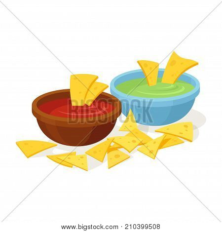 450x470 Tortilla Images, Illustrations, Vectors