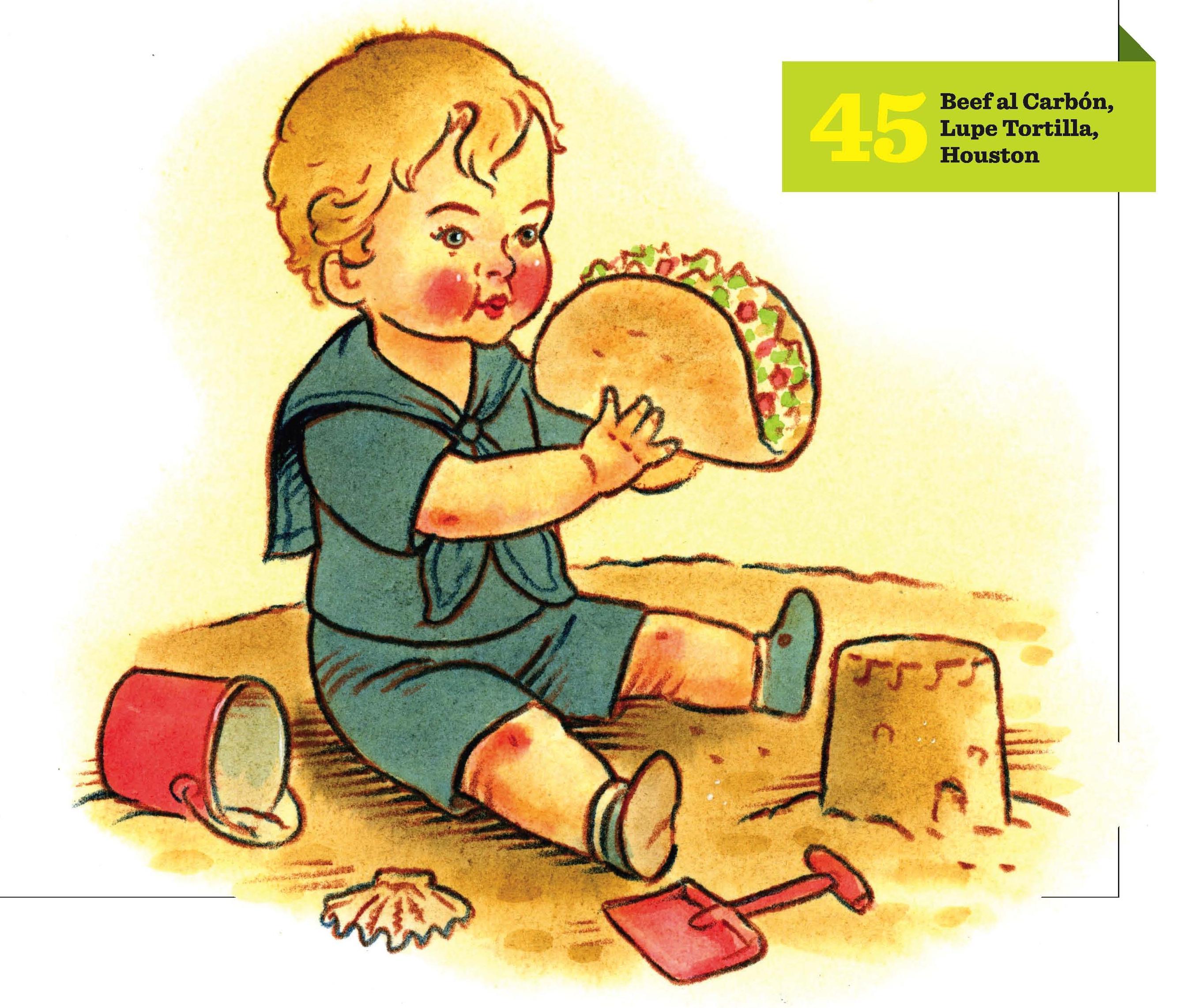 2678x2283 Bean Clipart Tortilla