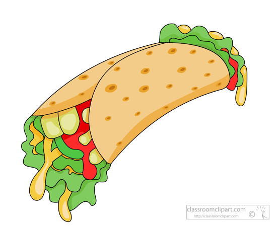 550x451 Free Sandwich Clipart Clip Art Pictures Graphics