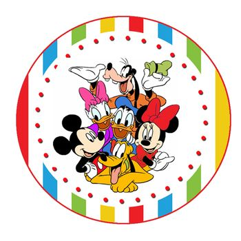 350x350 792 Best Clip Art Disney Images Drawings, Paper