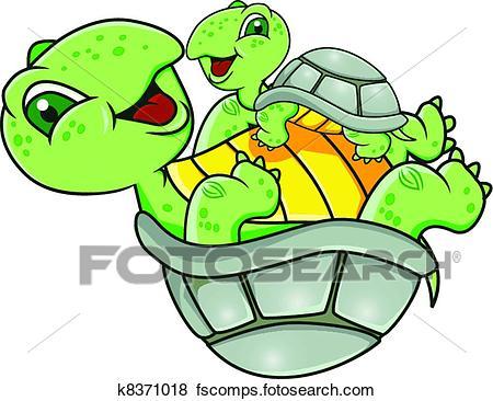 450x366 Tortoise Shell Clipart Vector Graphics. 1,464 Tortoise Shell Eps