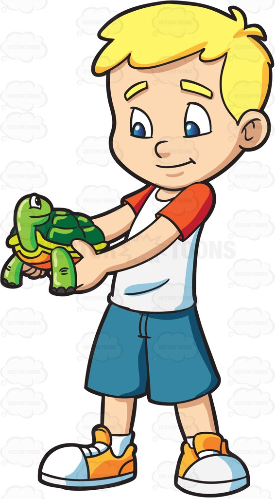566x1024 A Boy Holding His Pet Turtle Pet Turtle And Turtle