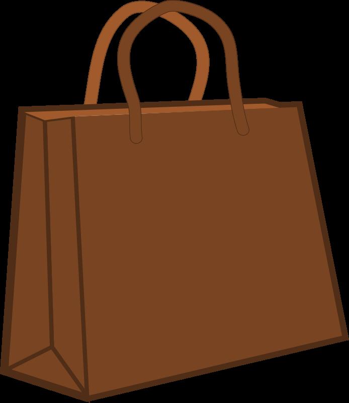 694x800 Gift Bag Clip Art Bag Clip Art Bag Clips, Clip Art