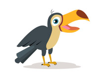 210x153 Search Results For Toucan