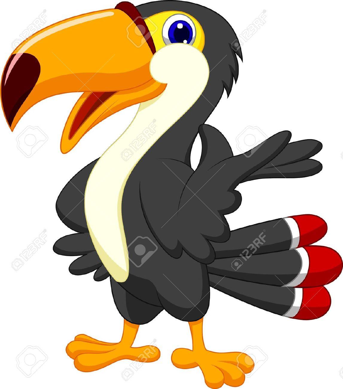 1147x1300 Toucan Clipart Cute