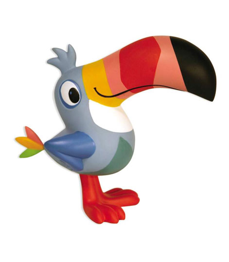 471x540 Toucan Sam HD Wallpapers Free Download