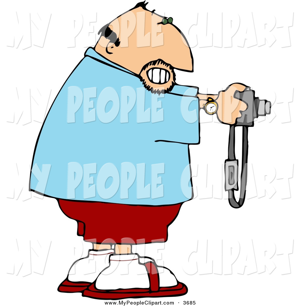 1024x1044 Clip Art Artist Painting Something Clipart