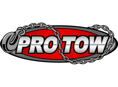 Tow Truck Logo Free Download Best Tow Truck Logo On Clipartmag