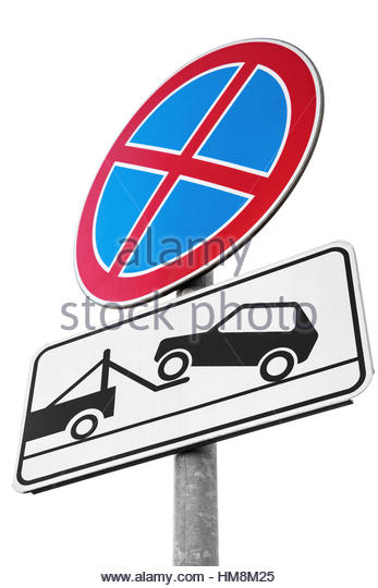347x540 Tow Truck Blue Stock Photos Amp Tow Truck Blue Stock Images