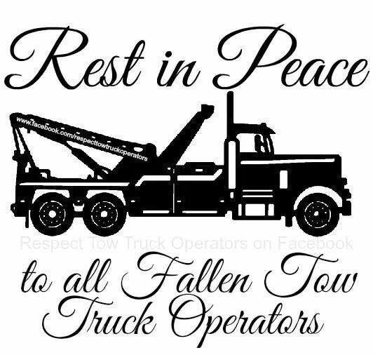 532x506 Best Tow Truck Driver Ideas Tow Truck, Truck
