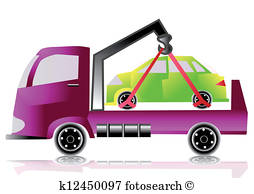 254x194 Tow Truck Clipart Eps Images. 3,007 Tow Truck Clip Art Vector