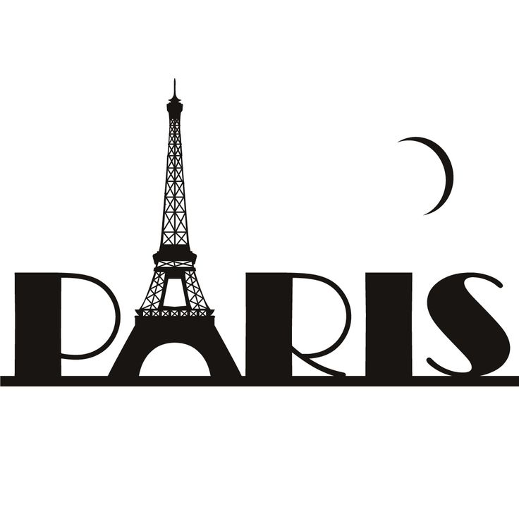 736x736 Paris On Eiffel Towers Paris Eiffel Towers And Clip Art