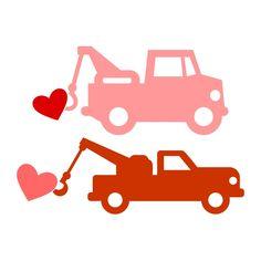 236x236 Tow Truck Clip Art Free Tow Truck Clipart Random