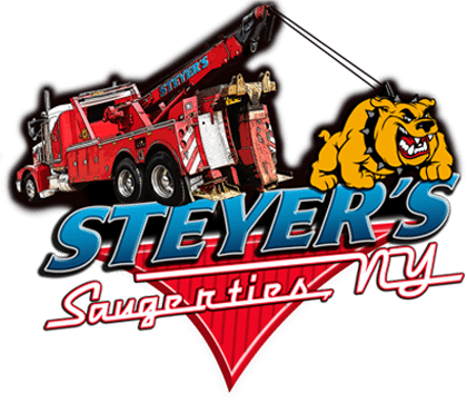 420x361 Home Steyer#39s Hudson Valley Towing Light Duty Repair Road