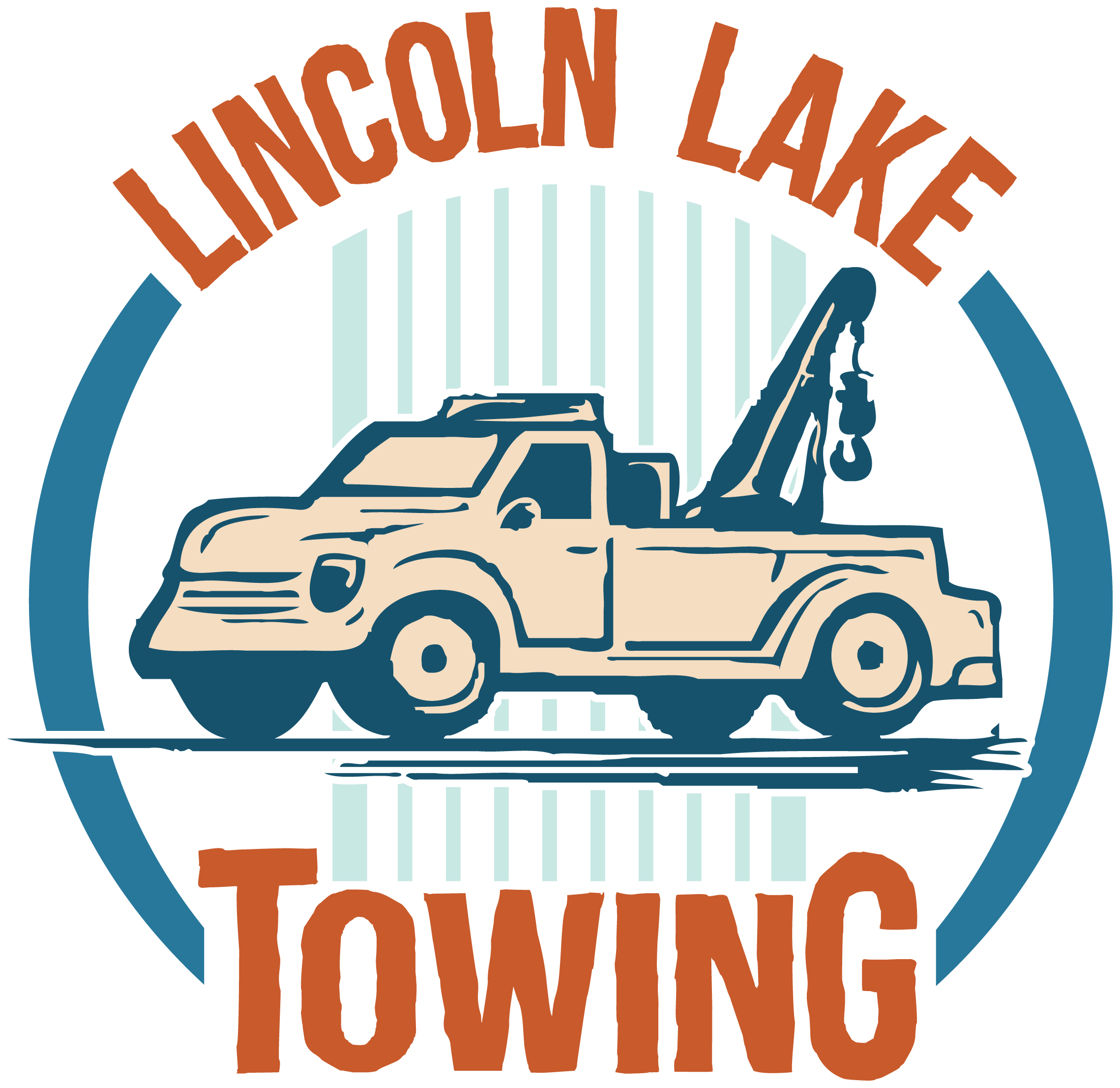 2278x2212 Lincoln Lake Towing Addorio