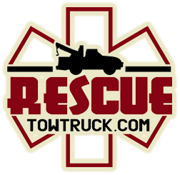 252x245 Rescue Tow Truck Charlotte, NC Towing Service