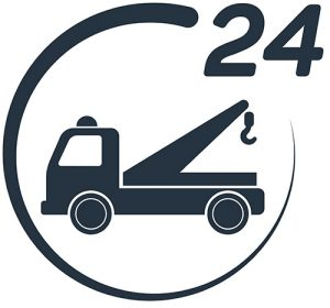 300x280 Towing Services in Chino, CA Light Duty Tow Company