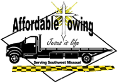 231x163 Towing Springfield, MO Affordable Towing amp Wrecker Services