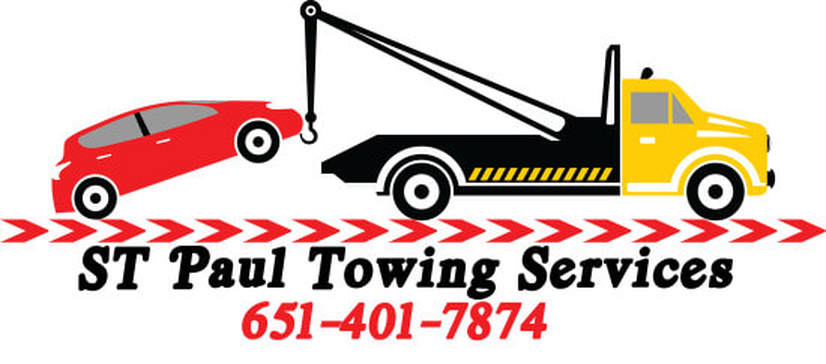 826x364 Towing St Paul