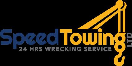 425x212 towing logos